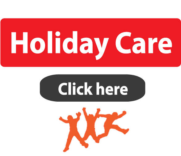Holiday-Care-Logo