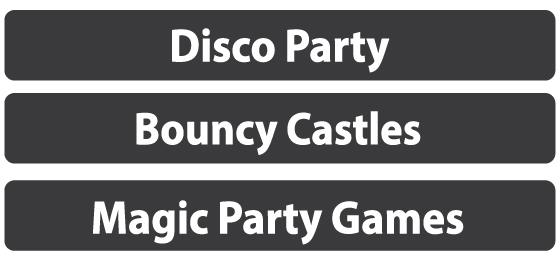 Magic-Party---Supporting-Title