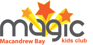 Mac bay logo