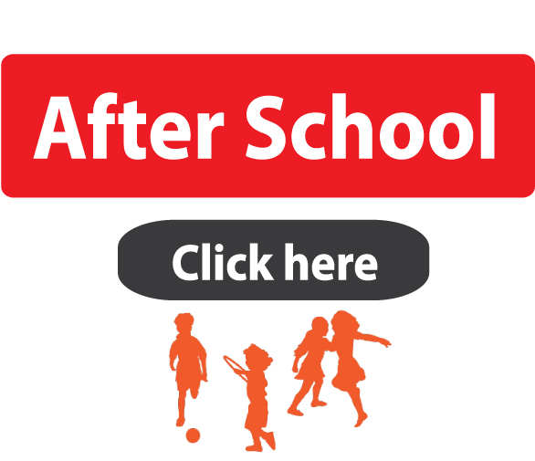 After-School-Logo
