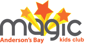 andy Bay logo